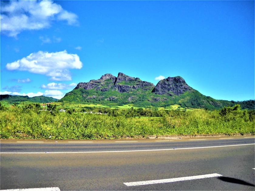 Mountain view 2 Phoenix - Beau Songes Link Road link road 170418