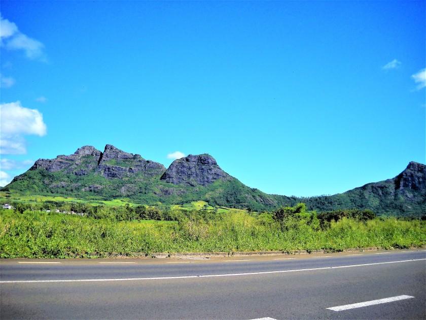 Mountain view 3 Phoenix - Beau Songes Link Road link road 170418